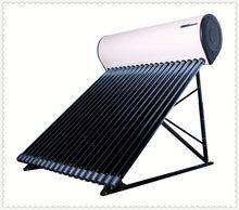 Brand Economic Solar Powered Portable Heater
