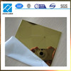 High Reflective Aluminum Miror Sheet for Lighting Industry with Cheap Price