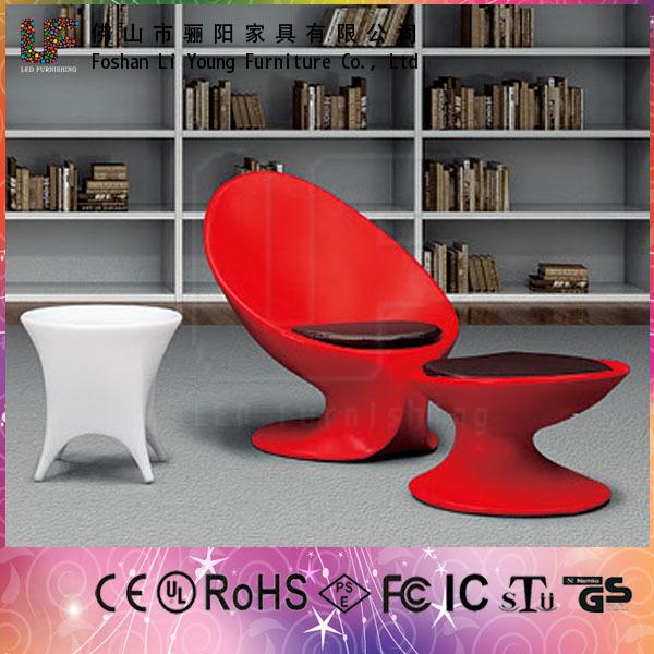 di alta qualità design moderno mobili da giardino da pranzo ... - Mobili Da Giardino In Plastica Moderno