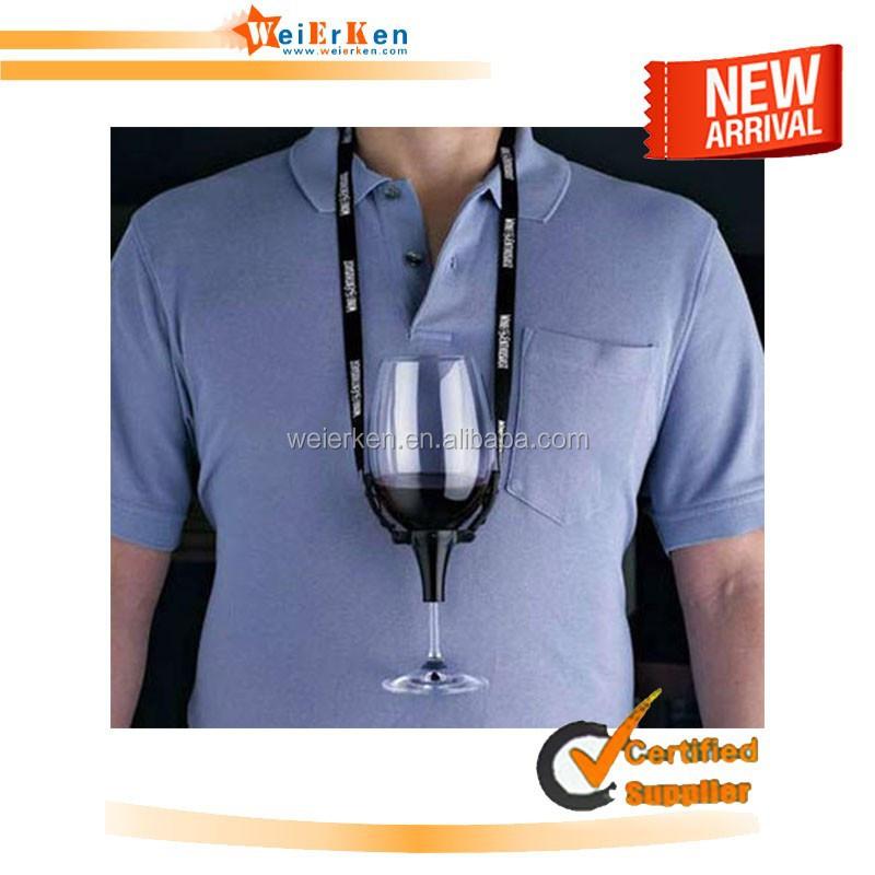 Neoprene Wine Glass Holder Wine Glass Holder Neoprene