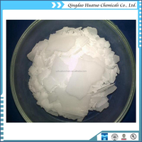 China manufacturer high quality at best price Caustic Soda Flakes 99.0%