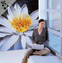 MB SMM39-B living room backsplash wall murals wholesale wall mural ideas