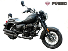 Chinese cheap chopper motorcycle,250cc gas chopper motorcycle,250cc cruiser motorcycle