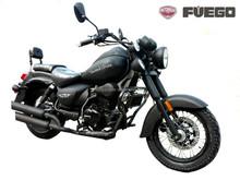 chinese cheap chopper motorcycle,250cc gas chopper motorcycles,250cc cruiser motorcycle