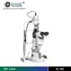 medical equipment SL-390H digital slit lamp for sale