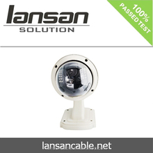 Outdoor IR Waterproof Night Vision For DOME Security IP Ptz Camera