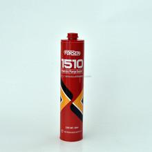 Anaerobic Flange Sealant FS-1510 50ml