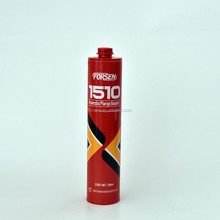 Anearobic Flange Sealant FS-1510 50ml