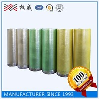 STRONG ADHESIVE PACKING AND SEALING PRODUCTS BOPP TAPE JUMBO ROLL FOR CONVERTING