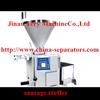 /p-detail/Maquinaria-de-alimentos-de-fabricaci%C3%B3n-de-salchichas-m%C3%A1quina-300007018069.html
