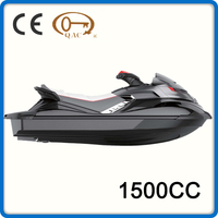 Hot selling double cheap water motorcycle