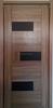 Internal Melamine Wood Door