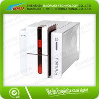used id card printer--- primacy card printer