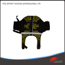 Trading & supplier of china products custom various dog life vest