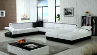 sofa cum bed home furniture new model sofa sets sofa design