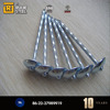 China supplier roofing nail/galvanized roofing nail/umbrella head coil roofing nail