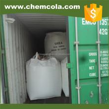 Urea agricola prezzo di urea fertilizzante 46, urea fertilizzante n46 50kg sacchetto