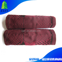Elbow protector for Medical and Sports Use
