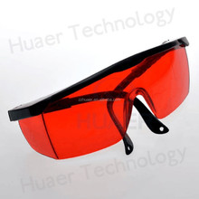 Good Price for Teeth Whitening Protective Glasses