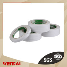 China products best quality good price adhesive tissue paper double sided tape