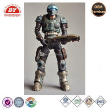 plastic toy soldiers,plastic toy army soldiers factory maker