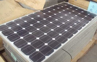 high efficiency cheap price 300w panel solar 250w manufacturer in China