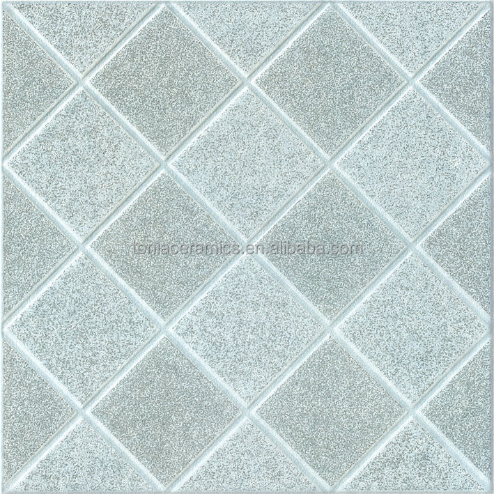 Tonia 300x300 antique model stone gray terrace balcony for Balcony wall tiles
