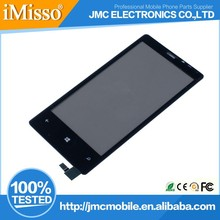 Hot sale Touch Screen For Lumia 920, Touch For Nokia 920 Digitizer