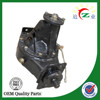 Hot products 650cc TNS UTV rear differential