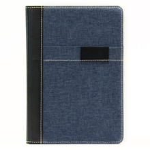 """9"""" to 10"""" Universal PU Leather Flip Tablet Sleeve Cover Case For Tablet PC"""