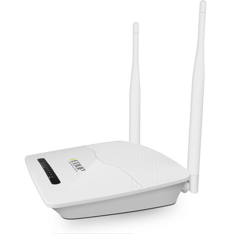 wireless router -5.jpg