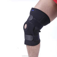 Brand New Soccer Calf Shin Guard Football Shin Pads Shin Knee Ankle Support Brace taekwondo foot protector
