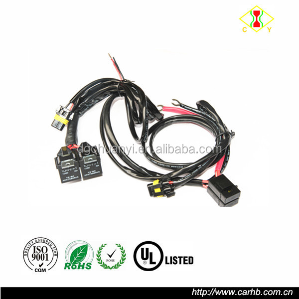 Cdt Wiring Diagram in addition Electrical Wiring Harness Standards besides Best Price Automotive Electrical Wire Harness 1980230900 besides Electrical Harness Label furthermore Motorcycle Electrical Wiring. on automotive wiring harness standards