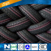 High quality motorcycle tyre 250-17, high performance tyres with competitive pricing