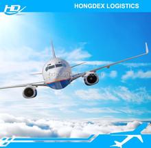 express courier china forwarder ship to Dubai