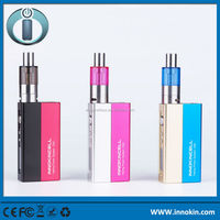 Elegant Health Innokin Disrupter Electronic Cigarette import from China