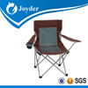 High-end new products wicker roofed beach chair cabana