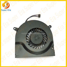 "for macbook A1342 13"" cool fans replacement,ventilator cooling fan for macbook A1342"