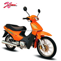 New Style Chinese Cheap 50CC Motorcycles 50cc bike Automatic 50cc motorbike For Sale X-Rude50Y