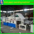 تشنغتشو guangmao تلقائيا آلة تحويل الورق، التلقائي آلة لف المحركات الكهربائية