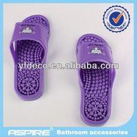 high heel ladies flip flops