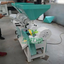 HOT SALE in Italy,Canada corn mill for sale