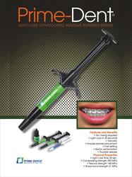 Protect dental Cyanoacrylate Adhesive Adhesive For Latex Mattress Pressure Sensitive Adhesive