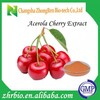 100% Pure Natural High Quality Acerola Cherry Extract