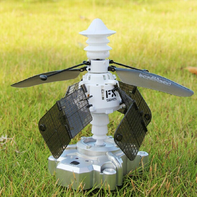 011091-Remote Control Intelligent Induction Sensing Satellite Toy Doll-2_07.JPG