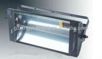 XC-J-002 1000W Dream Strobe stage strobe light