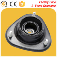 China auto parts supplies for MITSUBISHI MB303452 PAJERO PININ/IO shock absorber strut mount