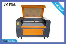 máquina de corte por láser 9060