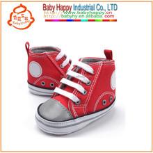 Barato zapatos de bebé, Zapatos de muñecas, Zapatos de bebé recién nacido
