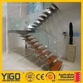 في الهواء الطلق تصميم درج/ الدرج الخارجي تصميم/ الدرج المعدني في الهواء الطلق